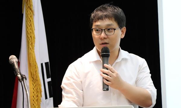 이상민 변호사