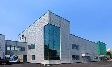 20170907samu factory