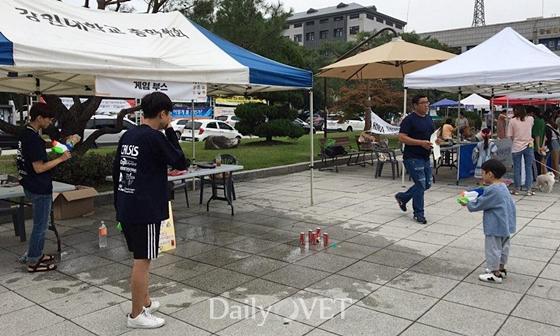 20170910 kangwon festival4
