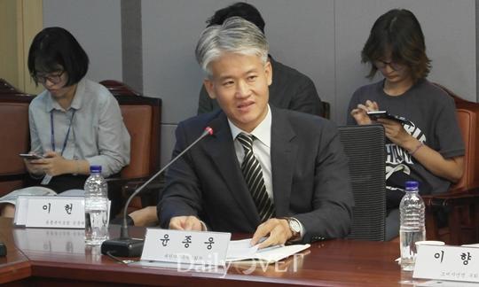 20170915forum_yunjongwoong