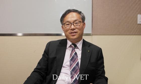 choigijung_interview1