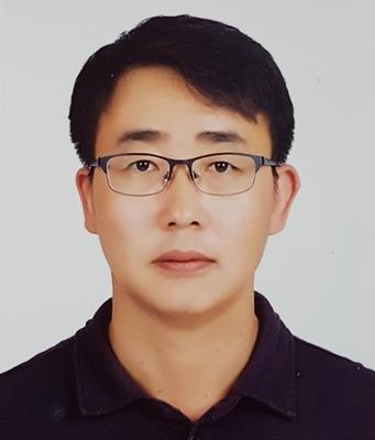 전북대 수의대 엄재구 신임교수