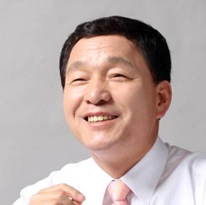 김철민 국회의원