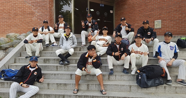 171107 baseball4