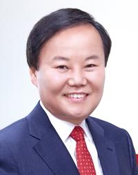 kimjaewon1