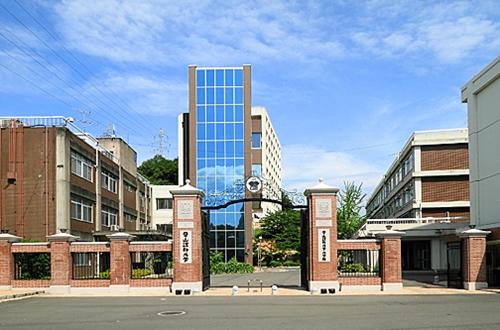 university_okayama1