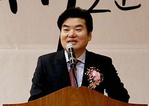 20180126wonyoochul1