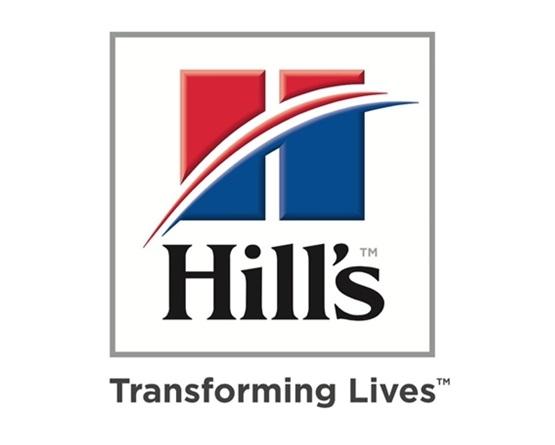 201802hills logo
