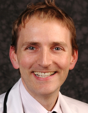 Karl Jandrey_Associate Dean uc davis vet1