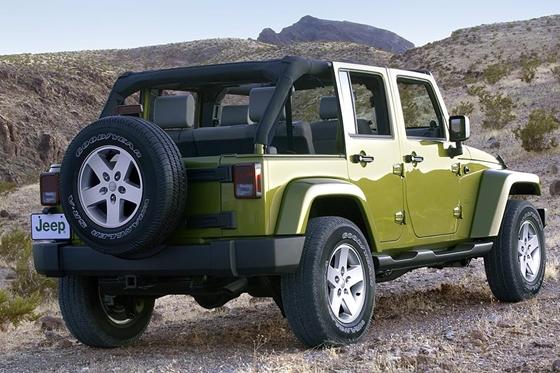 jeep wrangler1