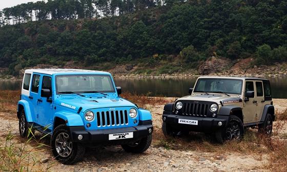 jeep wrangler2