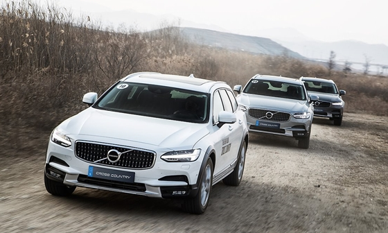 volvo cross country2