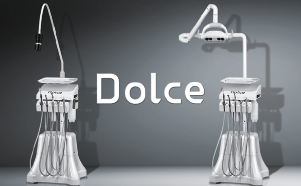180321dolce2