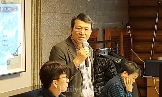 20180228kpfa1_kimjongbok