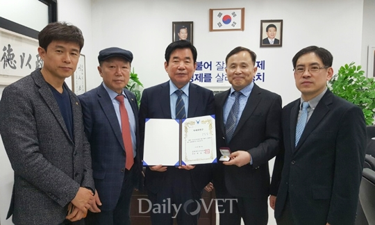 20180313gvma_kimjinpyo