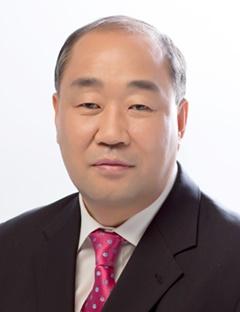 20180411jangdonghwa