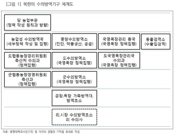 20180430north korea2