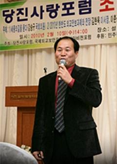junghanyoung1
