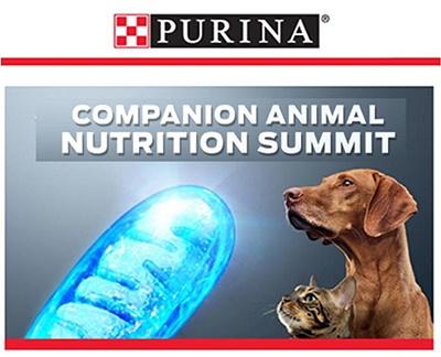 2018 Purina CAN summit1
