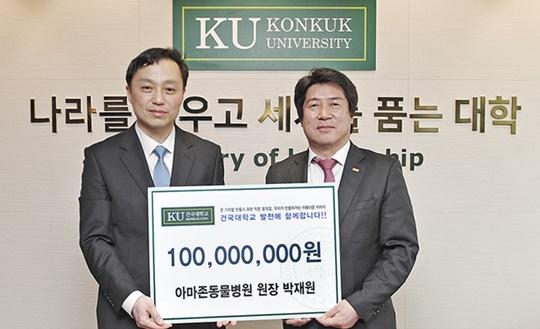 20180418parkjaewon_ku1