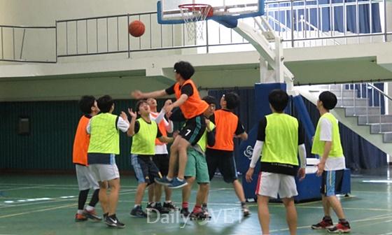 20180515jbnu_sports2