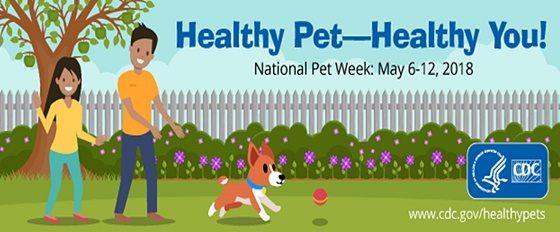 201805CDC_healthypets