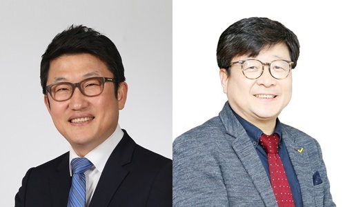 20180614election