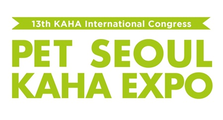 2018kaha congress1