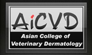 aicvd logo