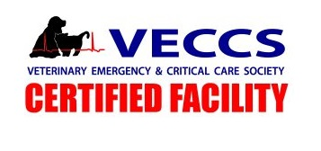 veccs certified facility1