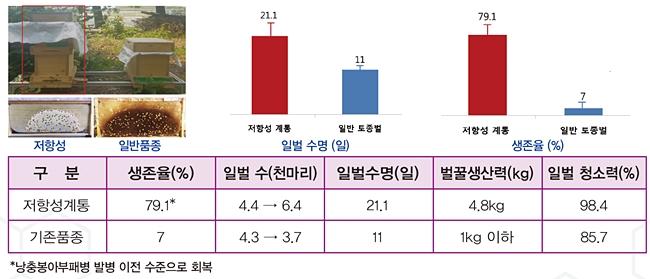 (자료 : 농촌진흥청)