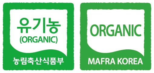 20180830feed organic logo