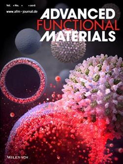 201808HPAI_Advanced Functional Materials1