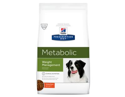 hills metabolic_20180823