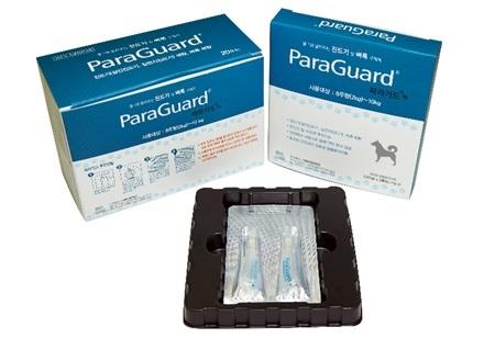 paraguard_20180823bioline