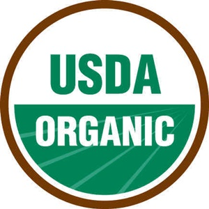 usda_organic logo