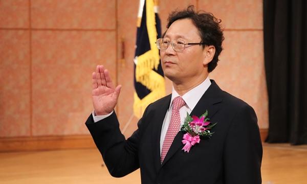 180902 kangwon3