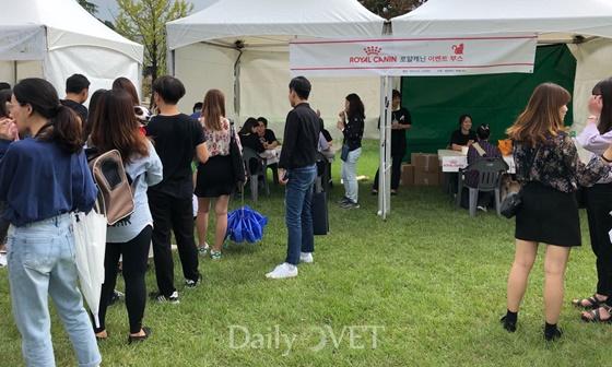 20180913cn_festival3