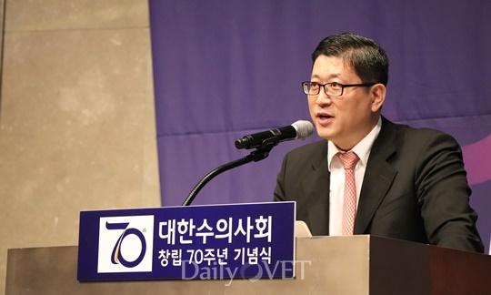 20180913kaha_ohwonseok