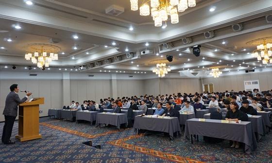 20180917_10th publicV workshop1