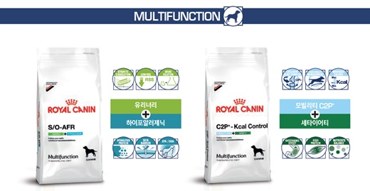 20180922royalcanin_multifunction1