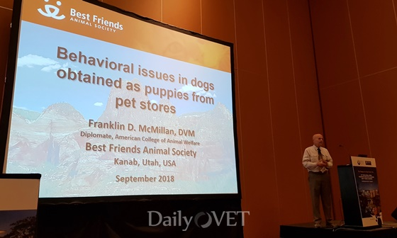 20180930pet stores_behavioral1