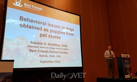 20180930pet stores_behavioral1