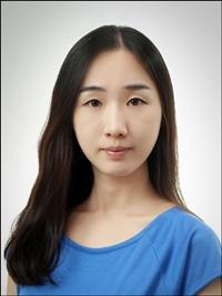 201809hanjieun1