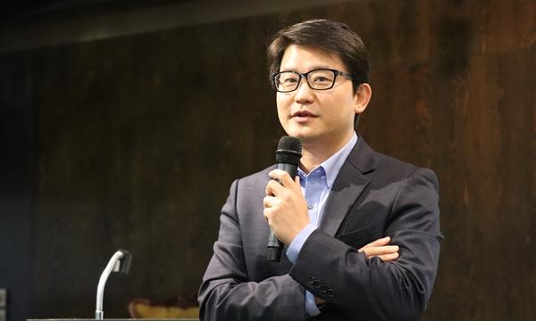 김원일 전북대 교수