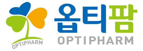 181026 optipharm