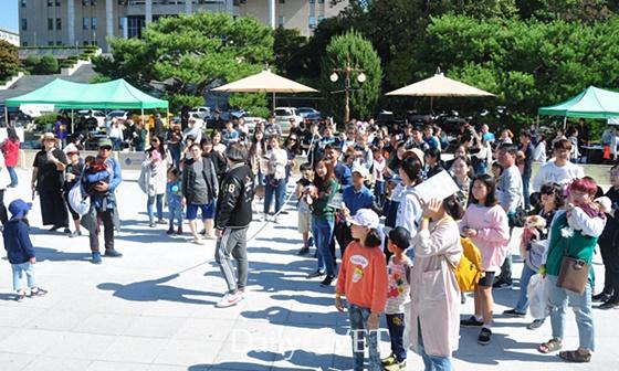 20181003kangwon festival2
