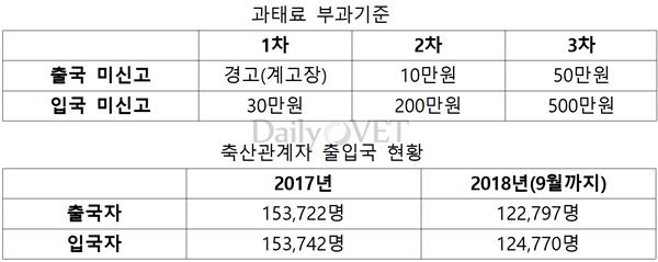 20181011qia_livestock2