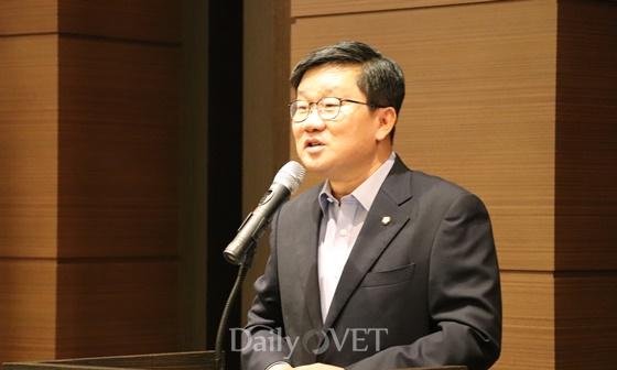 20181014gvma conference2_jeon haechul
