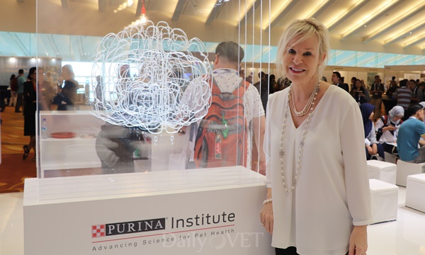 201810purina institute lizzie parker1